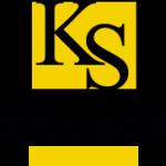 KREA-SOFT Retina Logo