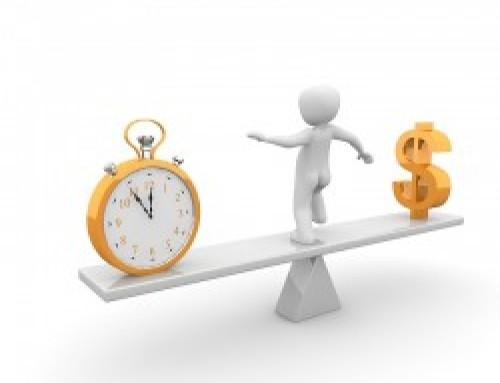 A bérszámfejtés kiszervezésével, az outsourcing alkalmazásával pénzt és időt nyerhetnek a hazai KKV-k.