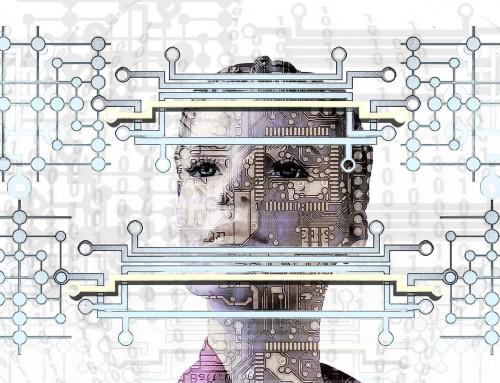 Bérszámfejtés robotokkal, vajon ez a jövő?