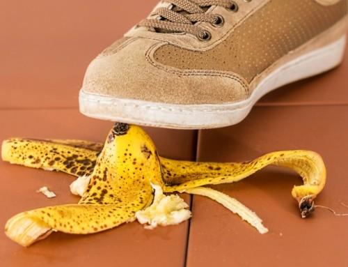 Munkaidő Nyilvántartó rendszer, ami ha jól funkcionál hatástalanít egy tipikus veszélyforrást a cégében